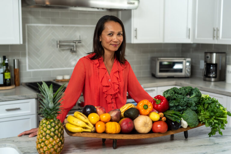 Nutritionist, Healthy Eating