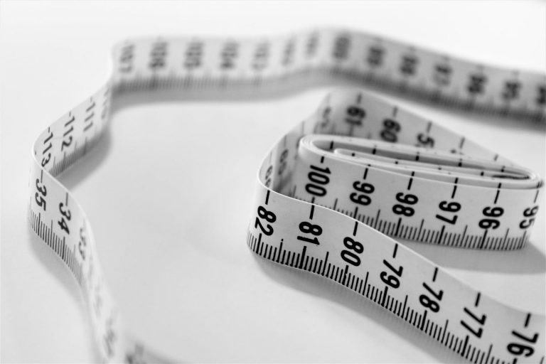 Leptin and weight loss services